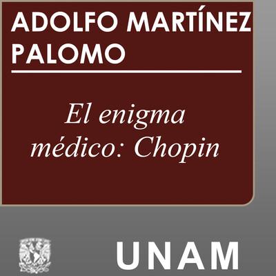 El enigma médico: Chopin