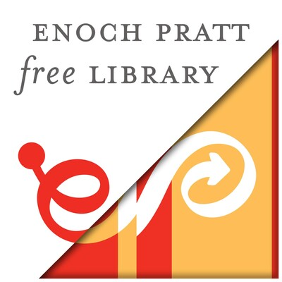 Enoch Pratt Free Library Podcast