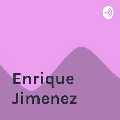 Enrique Jimenez