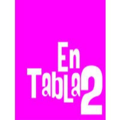 Entabla2
