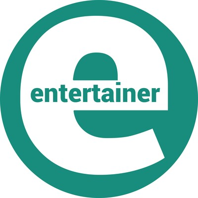Entertainer Podcast