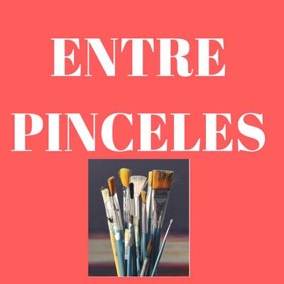 Entre Pinceles