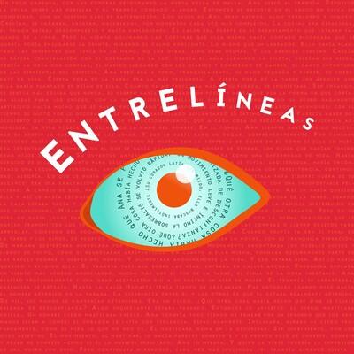 Entrelíneas
