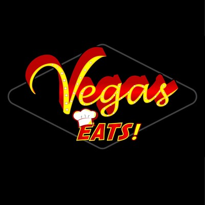 Vegas Eats!