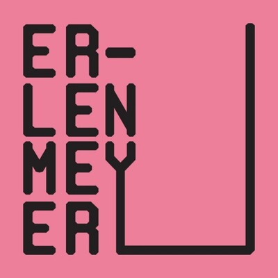 Erlenmeyer Podcast