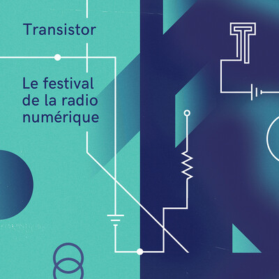 Festival Transistor