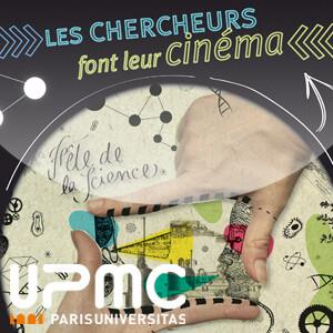 Festival: Les chercheurs font leur cinéma 2010
