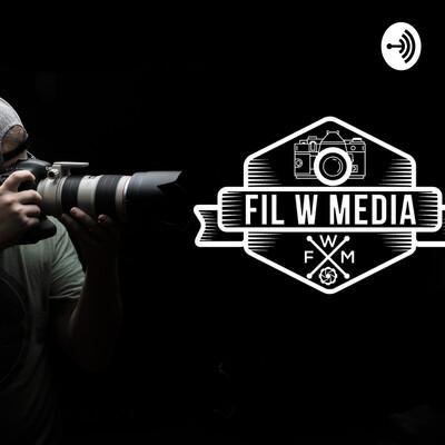 Fil W Media