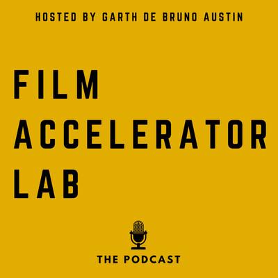 Film Accelerator Lab