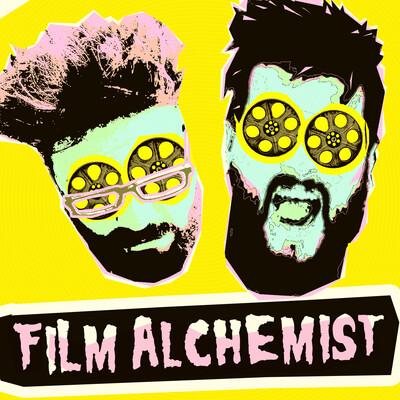 Film Alchemist