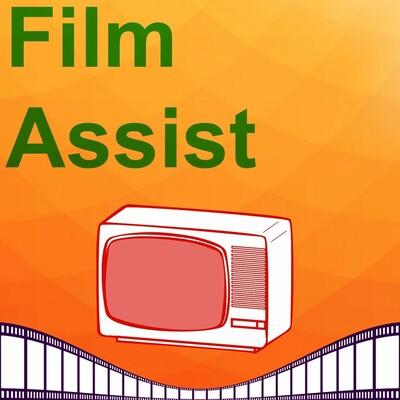 Film Assist