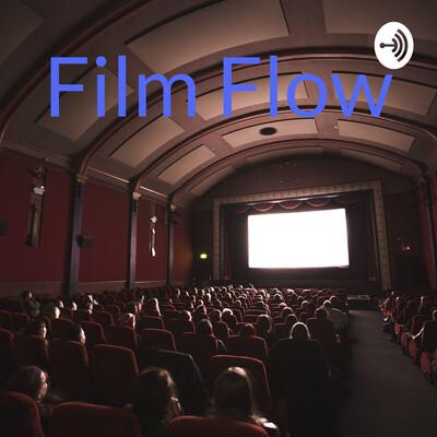 Film Flow