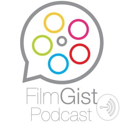 Film Gist News
