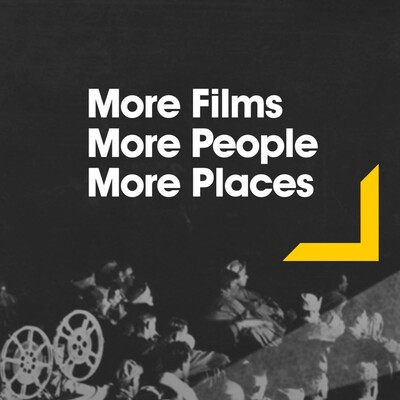 Film Hub NI Podcast
