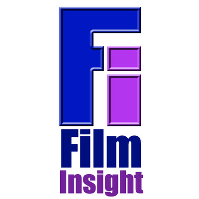 Film Insight – Producer Foundry