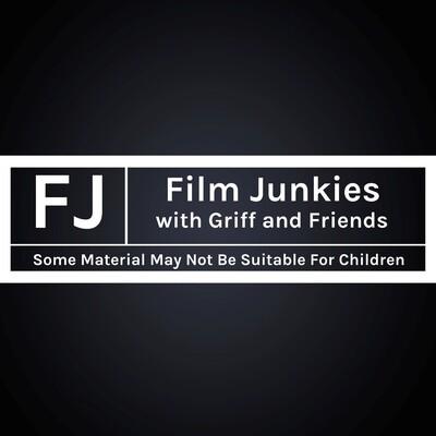Film Junkies
