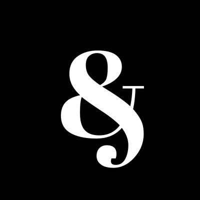 Designer&Designer