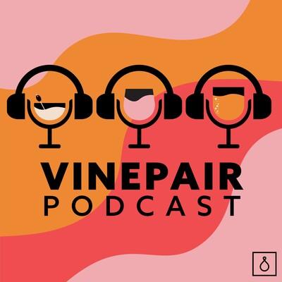 VinePair Podcast