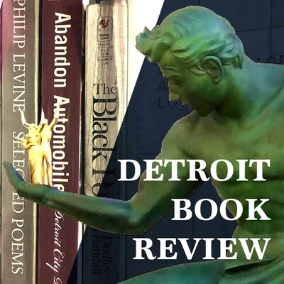Detroit Book Review