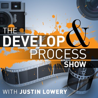 Develop & Process