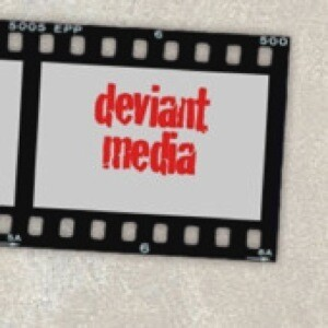 Deviant Media Machinima Podcast