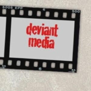 Deviant Media Machinima Podcast