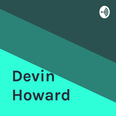 Devin Howard