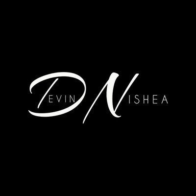Devin Nishea Presents...