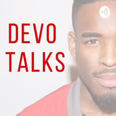 Devo Talks