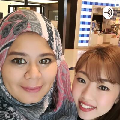 Dewi Mas Tina