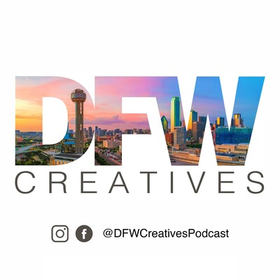 DFW Creatives