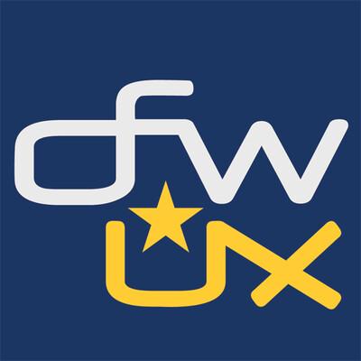 DFW UX