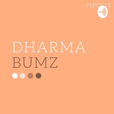 Dharma Bumz
