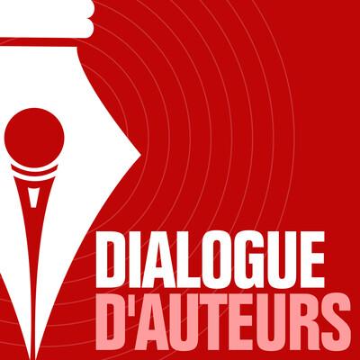 Dialogue d'auteurs