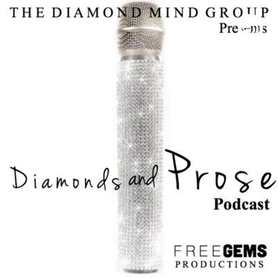 DIAMONDS AND PROSE