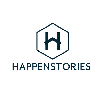 Happenstories