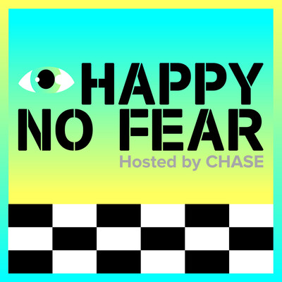 Happy No Fear