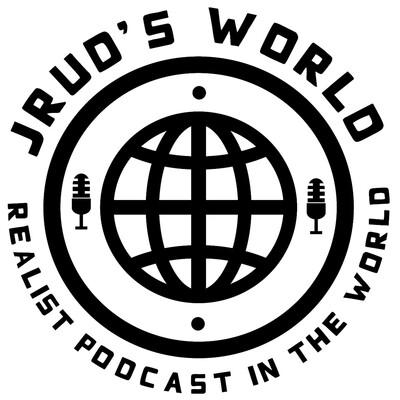 J Rud's World
