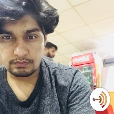 Jaffar Khan Nasar