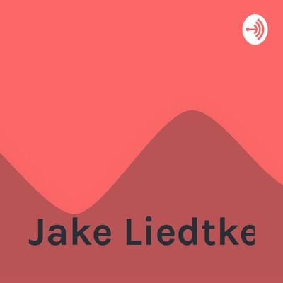 Jake Liedtke