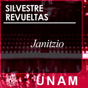Janitzio