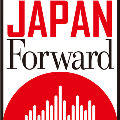 JAPAN Forward Radio