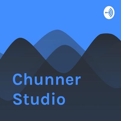 Chunner Studio