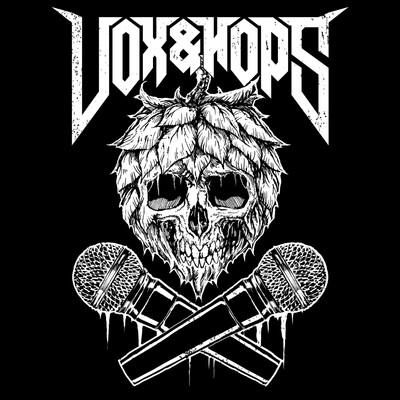 Vox&Hops