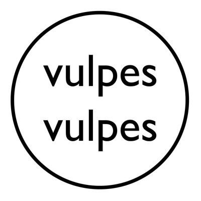 Vulpes Vulpes Podcast