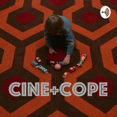 Cine + Cope