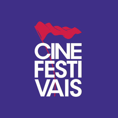 Cine Festivais Entrevista