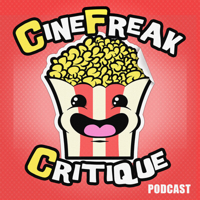 Cinefreak Critique