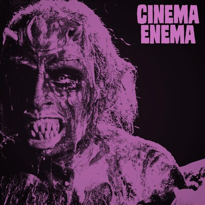 Cinema Enema