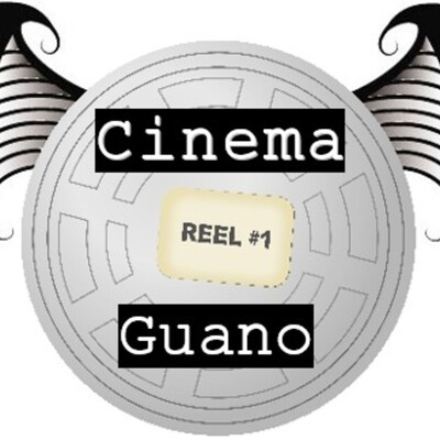 Cinema Guano